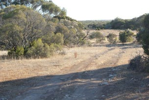 Lot 2 Yorke Highway, Warooka, SA 5577