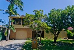 108 Melaleuca Drive, Yamba, NSW 2464