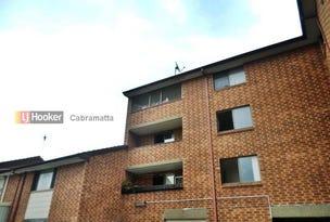 26/103 Longfield Street, Cabramatta, NSW 2166