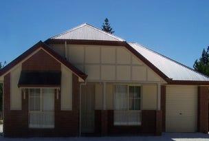 10a Elizabeth Street, Tanunda, SA 5352