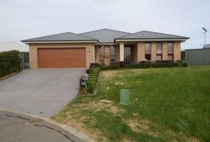 5 Ash Close, Goulburn, NSW 2580