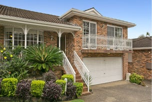 2/20 Homedale Crescent, Connells Point, NSW 2221