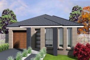 Lot 113 Vinny Road, Edmondson Park, NSW 2174