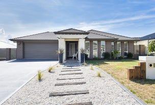 28 Kirkley Street, Lithgow, NSW 2790