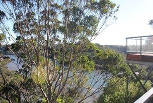8 Doveley Road, Como, NSW 2226