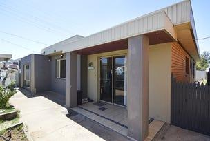 44 Eleventh Street, Mildura, Vic 3500