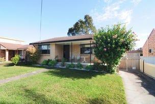 85 The Park Drive, Sanctuary Point, NSW 2540