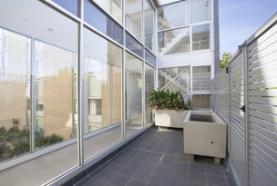 316/1 Queens Ave, Hawthorn, Vic 3122