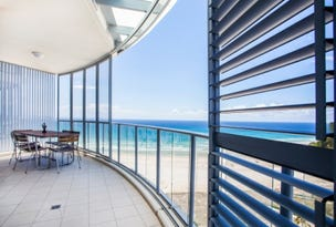 1507/110 Marine Parade 'Reflections Tower Two', Coolangatta, Qld 4225