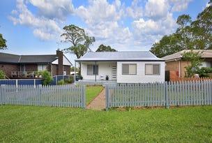 183 McKay St, Nowra, NSW 2541
