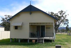 65 Raglan Street, Wingen, NSW 2337
