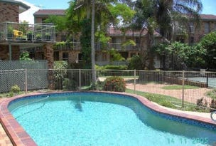 5/45 Marine Parade, Redcliffe, Qld 4020