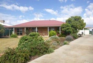 21 Alder Avenue, Parkes, NSW 2870