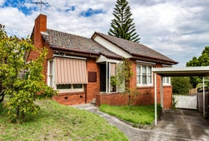 14 Maroondah Road, Ashwood, Vic 3147