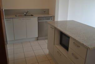 1313/170 Grey Street, South Brisbane, Qld 4101