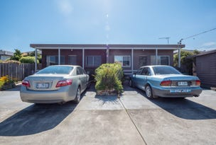 Unit 1 and 2/8 Wilson Street, Midway Point, Tas 7171