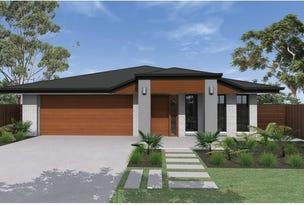 5 Apo Street, Goonellabah, NSW 2480
