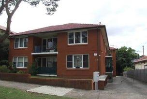 8/37 York street, Belmore, NSW 2192