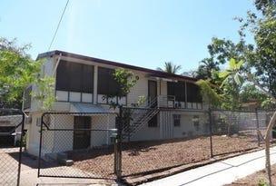 19 Eden Street, Stuart Park, NT 0820