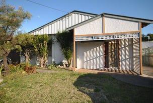 36B  Cambewarra Road, Bomaderry, NSW 2541