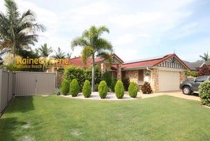 26 Urunga Drive, Pottsville, NSW 2489