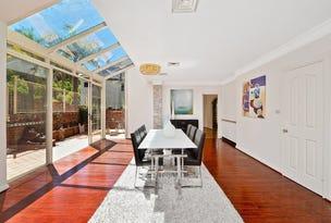 60 Wentworth Ave, Killara, NSW 2071