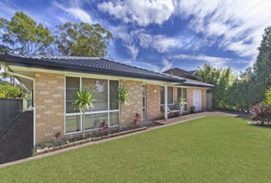 54 Bottlebrush Dr, Glenning Valley, NSW 2261