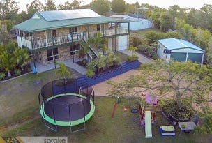 3 Vale Close, Craignish, Qld 4655
