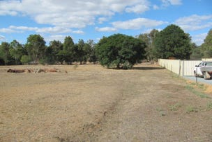 Lot 5 Edwards Road, Maiden Gully, Vic 3551