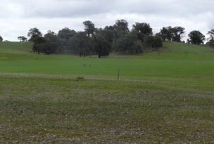 LOT 2, 3712 Nagambie - Heathcote Road,, Bailieston, Vic 3608