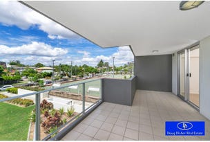 119/95 Clarence Road, Indooroopilly, Qld 4068