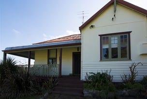 67 Forrest St, Bridgetown, WA 6255
