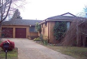5 PARNOO PLACE, Orange, NSW 2800
