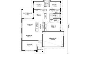 Lot 197 Kodori Lane, Holmview, Qld 4207