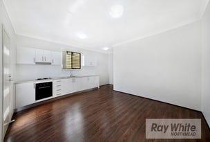 26A Herrick Street, Blacktown, NSW 2148