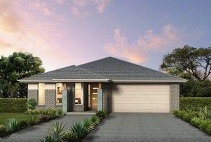 Lot 401 Lakeside Estate, Gwandalan, NSW 2259