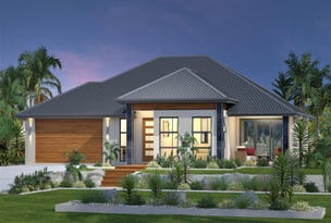Lot 415 Gala Way, Orange, NSW 2800