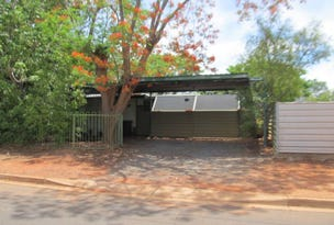17 Bornite Street, Tennant Creek, NT 0860