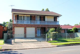 98 Humphries Road, St Johns Park, NSW 2176