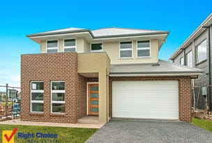 8 Redsands Avenue, Shell Cove, NSW 2529