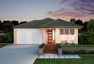 Lot 236 Vine Street, Chisholm, NSW 2322