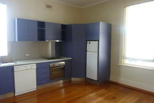 1/184 New Town Road, New Town, Tas 7008