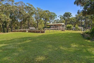 1317 Joadja Road, Berrima, NSW 2577