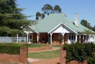 24 Napier St, Condobolin, NSW 2877