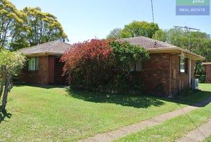 56 Glenwood Drive, Morayfield, Qld 4506