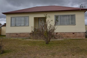 35 Cripps Avenue, Wallerawang, NSW 2845