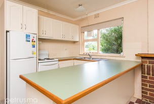 1/46 Tower Road, New Town, Tas 7008