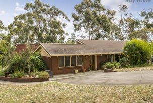 63 Nash Road, Onkaparinga Hills, SA 5163