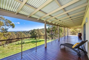 Henty, address available on request