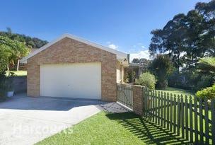 4 Field Place, Kiama, NSW 2533